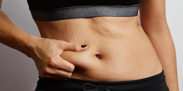 Perdre du poids sans faire de régime? C'est possible ! Oui mais comment?