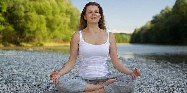 Méditation: 5 bonnes raisons de s'y mettre et comment la pratiquer.